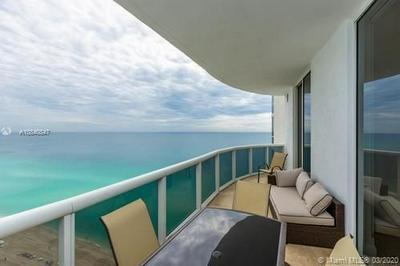 15811 NE COLLINS AVE 2102, SUNNY ISLES BEACH, FL 33160 - Photo 2