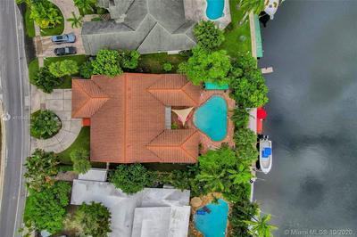 313 LAYNE BLVD, Hallandale Beach, FL 33009 - Photo 2