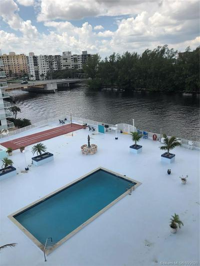 1505 N RIVERSIDE DR APT 701, Pompano Beach, FL 33062 - Photo 2