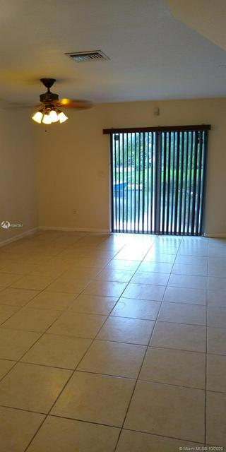 6615 WINFIELD BLVD # 4-8, Margate, FL 33063 - Photo 1