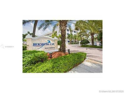 621 E WOOLBRIGHT RD APT 206, Boynton Beach, FL 33435 - Photo 1