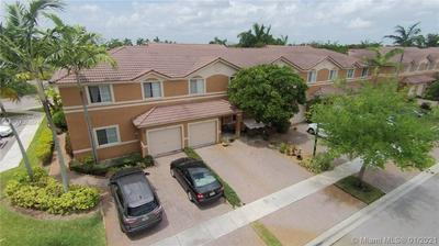 9990 NW 19TH PL, Sunrise, FL 33322 - Photo 1