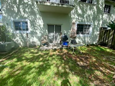 375 NE 26TH AVE UNIT 104, Homestead, FL 33033 - Photo 2