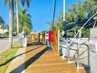 6279 BAY CLUB DR APT 1, Fort Lauderdale, FL 33308 - Photo 2