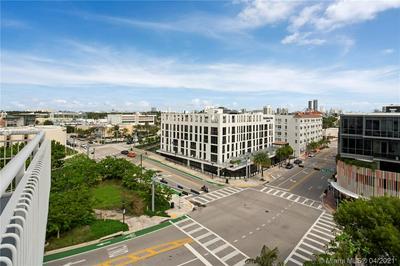 1688 WEST AVE APT 709, Miami Beach, FL 33139 - Photo 2