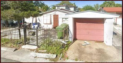 815 NW 3RD AVE, Hallandale Beach, FL 33009 - Photo 1