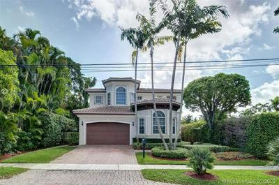 1490 CLEVELAND RD, MIAMI BEACH, FL 33141 - Photo 2