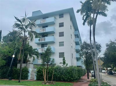 301 JEFFERSON AVE APT 2D, Miami Beach, FL 33139 - Photo 1