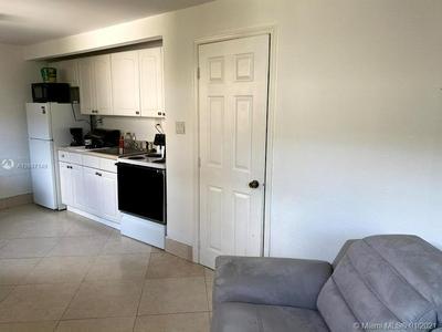 1624 VAN BUREN ST # 2, Hollywood, FL 33020 - Photo 1