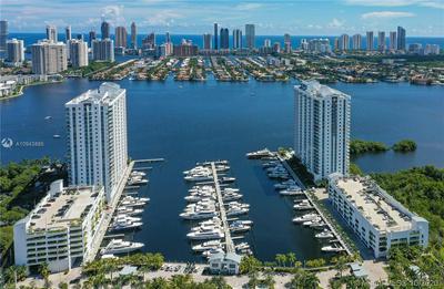 17111 BISCAYNE BLVD UNIT LPH5, North Miami Beach, FL 33160 - Photo 1