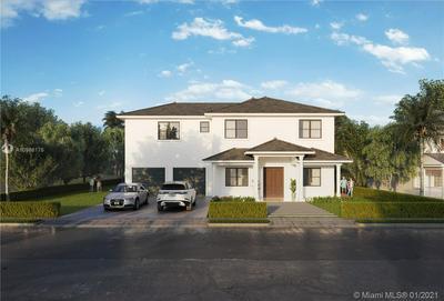 7454 SW 52ND AVE, Miami, FL 33143 - Photo 1
