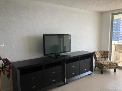1500 BAY RD 1228S, MIAMI BEACH, FL 33139 - Photo 2