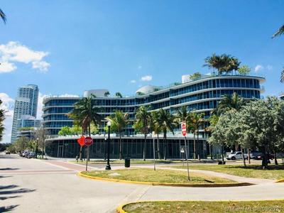 1 COLLINS AVE UNIT 605, Miami Beach, FL 33139 - Photo 2