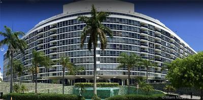 900 BAY DR APT 727, Miami Beach, FL 33141 - Photo 1