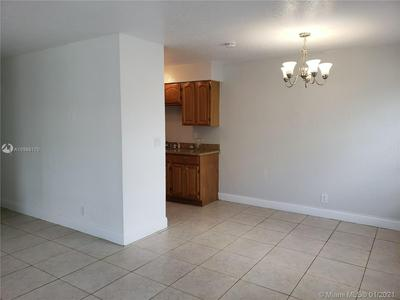 1404 SW 9TH AVE # 1404, Fort Lauderdale, FL 33315 - Photo 2