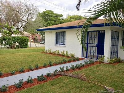 284 NW 41ST ST # 284, Miami, FL 33127 - Photo 1