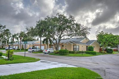 4541 CHALLENGER WAY APT 67, West Palm Beach, FL 33417 - Photo 2