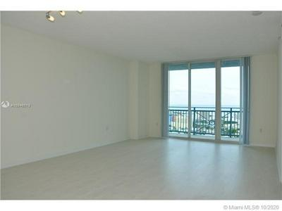90 ALTON RD APT 805, Miami Beach, FL 33139 - Photo 1
