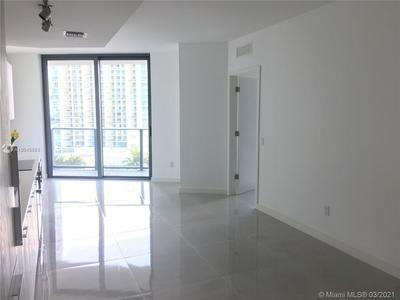 501 NE 31ST ST UNIT 907, Miami, FL 33137 - Photo 1