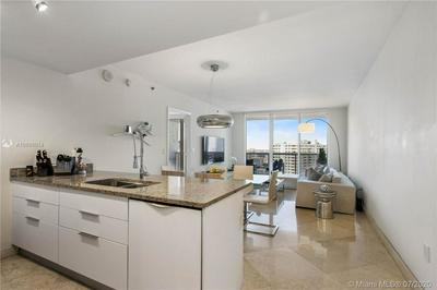 1800 S OCEAN DR APT 1606, Hallandale Beach, FL 33009 - Photo 2