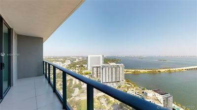 501 NE 31ST ST UNIT 3702, Miami, FL 33137 - Photo 1