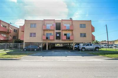 3675 W 11TH AVE APT 314, Hialeah, FL 33012 - Photo 1