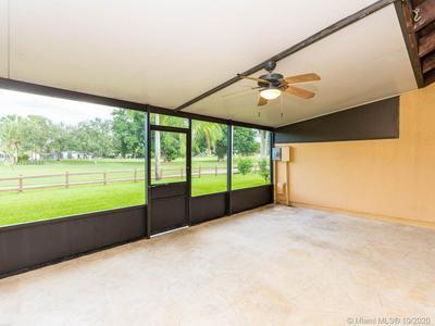 1301 E GOLFVIEW DR, Pembroke Pines, FL 33026 - Photo 1