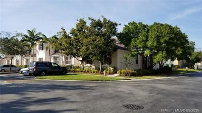 4217 NE 22ND DR # 4217, Homestead, FL 33033 - Photo 1
