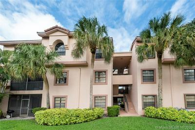 10690 NW 14TH ST APT 130, Plantation, FL 33322 - Photo 1