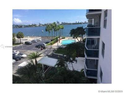 7501 E TREASURE DR APT 4L, North Bay Village, FL 33141 - Photo 1