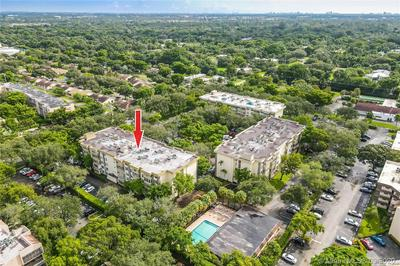 6700 CYPRESS RD APT 106, Plantation, FL 33317 - Photo 2