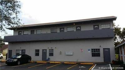 5010 PEMBROKE RD, West Park, FL 33021 - Photo 1