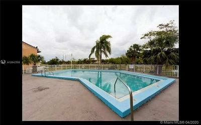 7135 NW 179TH ST 206, HIALEAH, FL 33015 - Photo 2