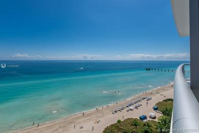 17121 COLLINS AVE APT 1503, Sunny Isles Beach, FL 33160 - Photo 2