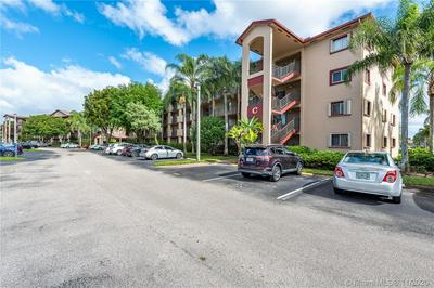 901 SW 138TH AVE APT 313C, Pembroke Pines, FL 33027 - Photo 1