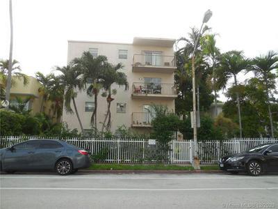 618 EUCLID AVE APT 302, Miami Beach, FL 33139 - Photo 1