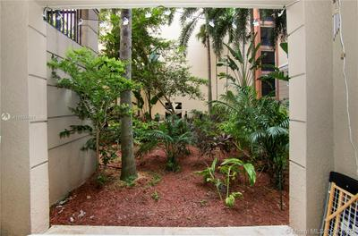 17150 N BAY RD APT 2119, Sunny Isles Beach, FL 33160 - Photo 2