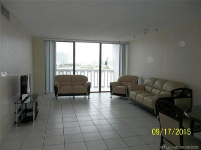 17900 N BAY RD PH 3, Sunny Isles Beach, FL 33160 - Photo 1