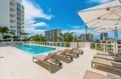 401 N BIRCH RD UNIT 903, Fort Lauderdale, FL 33304 - Photo 1