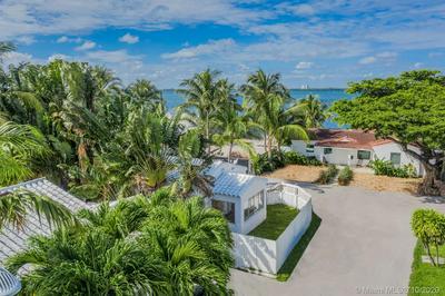 6 FARREY LN, Miami Beach, FL 33139 - Photo 1