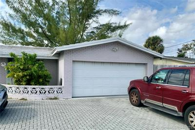 6351 NE 18TH AVE, Fort Lauderdale, FL 33334 - Photo 2