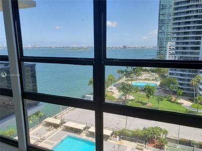 600 NE 36TH ST APT 1116, Miami, FL 33137 - Photo 1