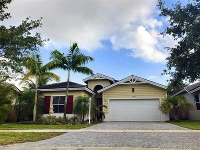 3488 NE 1ST ST, Homestead, FL 33033 - Photo 1