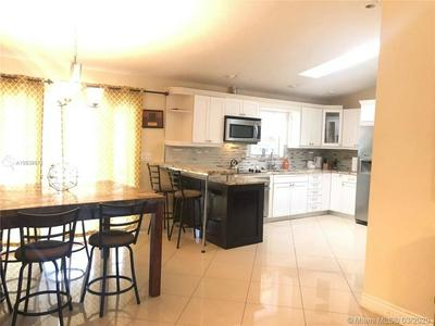 3176 NW 67TH CT 0, FORT LAUDERDALE, FL 33309 - Photo 2