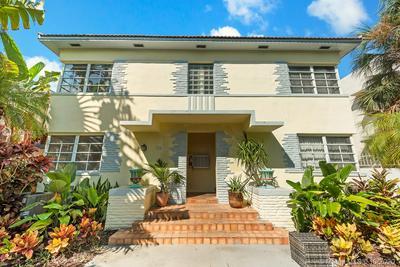 726 JEFFERSON AVE # 3, Miami Beach, FL 33139 - Photo 1