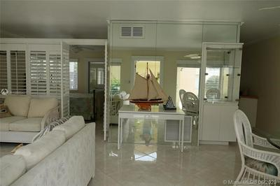 1775 HARBOURVIEW DR APT 14, Fort Lauderdale, FL 33316 - Photo 1