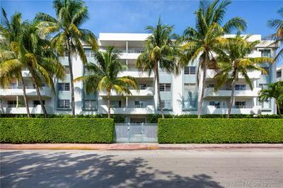 1610 LENOX AVE APT 514, Miami Beach, FL 33139 - Photo 1