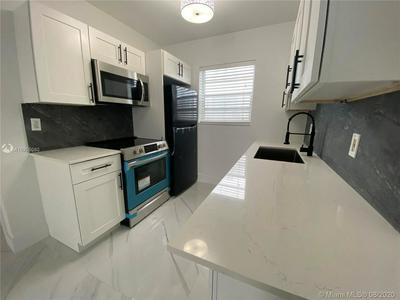 410 EUCLID AVE APT 11, Miami Beach, FL 33139 - Photo 2