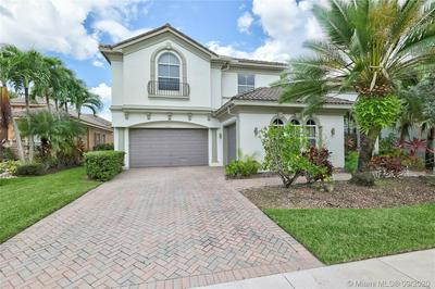 11475 NW 75TH MNR, Parkland, FL 33076 - Photo 2
