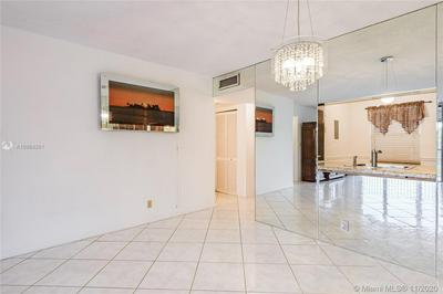 3050 NW 42ND AVE APT C302, Coconut Creek, FL 33066 - Photo 2